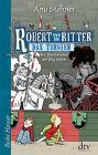 Robert und die Ritter 04. Das Turnier von Anu Stohner (2012, Gebundene Ausgabe)