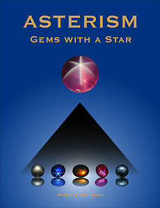 Das-absolut-ultimative-Edelstein-Fachbuch-ASTERISM-Gems-with-a-Star