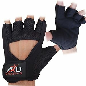 ARD-Weight-Mesh-Lifting-Gloves-Strengthen-Training-Fitness-Gym-Exercise-Workout