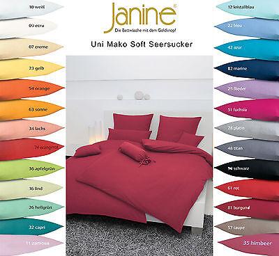 Janine Bettwäsche Piano Apfelgrün 155x220 80x80 Günstig Kaufen Ebay