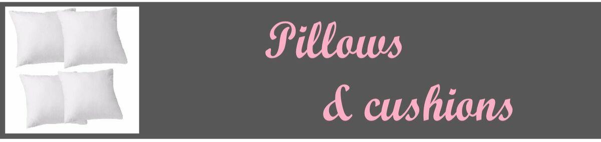 pillowsandcushions