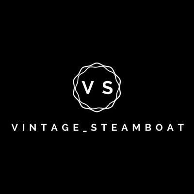 vintage_steamboat