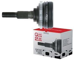 Kupplung-Omocenetico-Seite-Rad-Ford-Mondeo-III