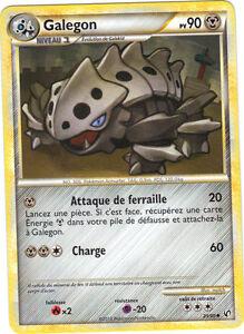 Pokemon-Nr-39-90-Galegon-PV90-3272