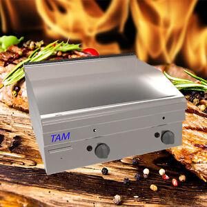 Électrique Griddleplatte Snack Tam-sgp70e D1-afficher Le Titre D'origine La Qualité D'Abord