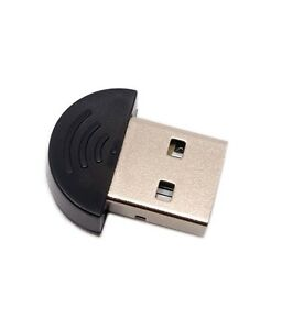 Mini-USB-Bluetooth-Dongle-Adapter-for-Laptop-PC-Win-Xp-Win-7-8-10