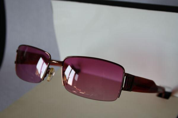 2019 Nuovo Stile Yana Donna Occhiali Da Sole Eyewear By Bode Design S4027 Col70 Lunettes Sunglasses Regalo Ideale Per Tutte Le Occasioni