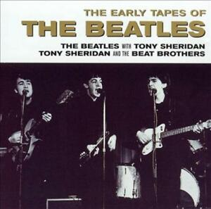 THE-BEATLES-THE-EARLY-TAPES-OF-THE-BEATLES-NEW-CD