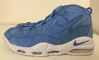 Nike Air Max Uptempo '95 AS QS
