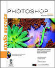 Photoshop Studio Secrets by Deke McClelland (Mixed media product, 2001)