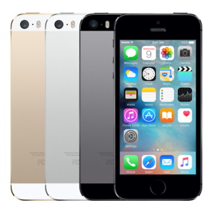 Apple-iPhone-5S-16GB-32GB-64GB-AT-amp-T-T-Mobile-GSM-Factory-Unlocked-4G-LTE