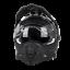 2019-O-039-Neal-Sierra-II-Casque-Avec-Visiere-Enduro-Supermoto-ATV-Quad-Motocross-MX miniature 6
