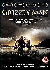 Grizzly-Man-DVD-2006