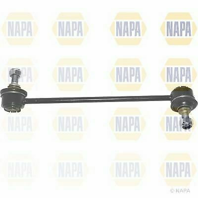 Anti Roll Bar Link fits HYUNDAI i10 PA 1.2 Front Right 08 to 13 G4LA Stabiliser