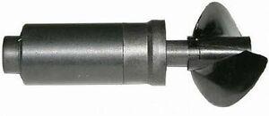 Tunze-6200-700-Antriebseinheit-Propeller-fur-Stream-6200-und-Wavebox-6212