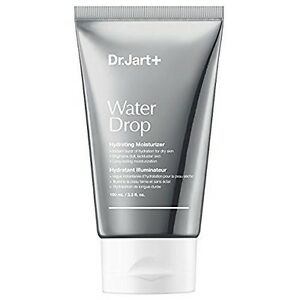 Dr-Jart-Water-Drop-Hydrating-Moisturizer-100mL-3-3oz-recently-expired