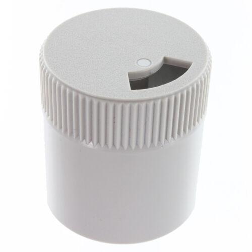 Details about  /Central Heating Boiler Thermostat Knob for POTTERTON BAXI PRIMA 30C 40C 50C 60C