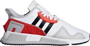 EQT CUSHION ADV Shoes White