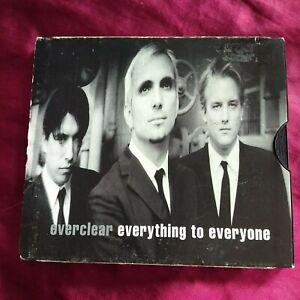 EVERCLEAR-EVERTHING-TO-EVERYONE-CD-SINGLE-SLIDEPAK