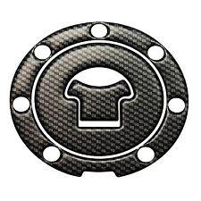 BS Tankdeckel Zub für Honda CBR 600//1000 F//RR//Sport schwarz//gold