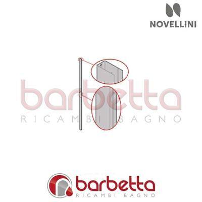 2019 Ultimo Disegno Profilo Muro Eon Novellini P01beonmob3st-a
