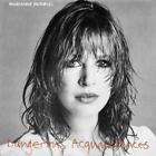 Dangerous Acquaintances-Collector Edition von Marianne Faithfull (2014)