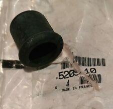 02//02 1.4 HDi PTFE oil seal pour s/'adapter CITROËN C3 I Fai FC /_ FN /_ Dv4td 8Hx