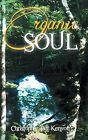Organic Soul by Christopher Taft Kenyon (Hardback, 2013)