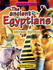 The Ancient Egyptians by Brian Knapp (Paperback, 2010)