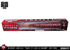 Negan-Bloody-Lucille-The-Walking-Dead-Baseball-Schlaeger-PVC-Bat-McFarlane