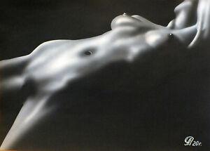 Dibujo-de-una-nina-desnuda-113-Aerografia
