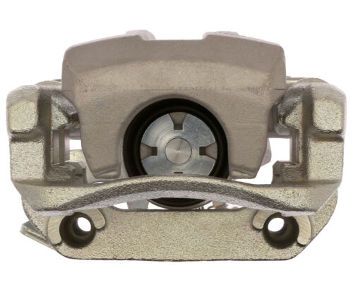 Rear Right Brake Caliper For 2010-2015 Toyota Prius 2011 2012 2013 Raybestos