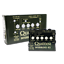 Quilter-Labs-Interblock-45-Pedal-Sized-Amplifier thumbnail 6