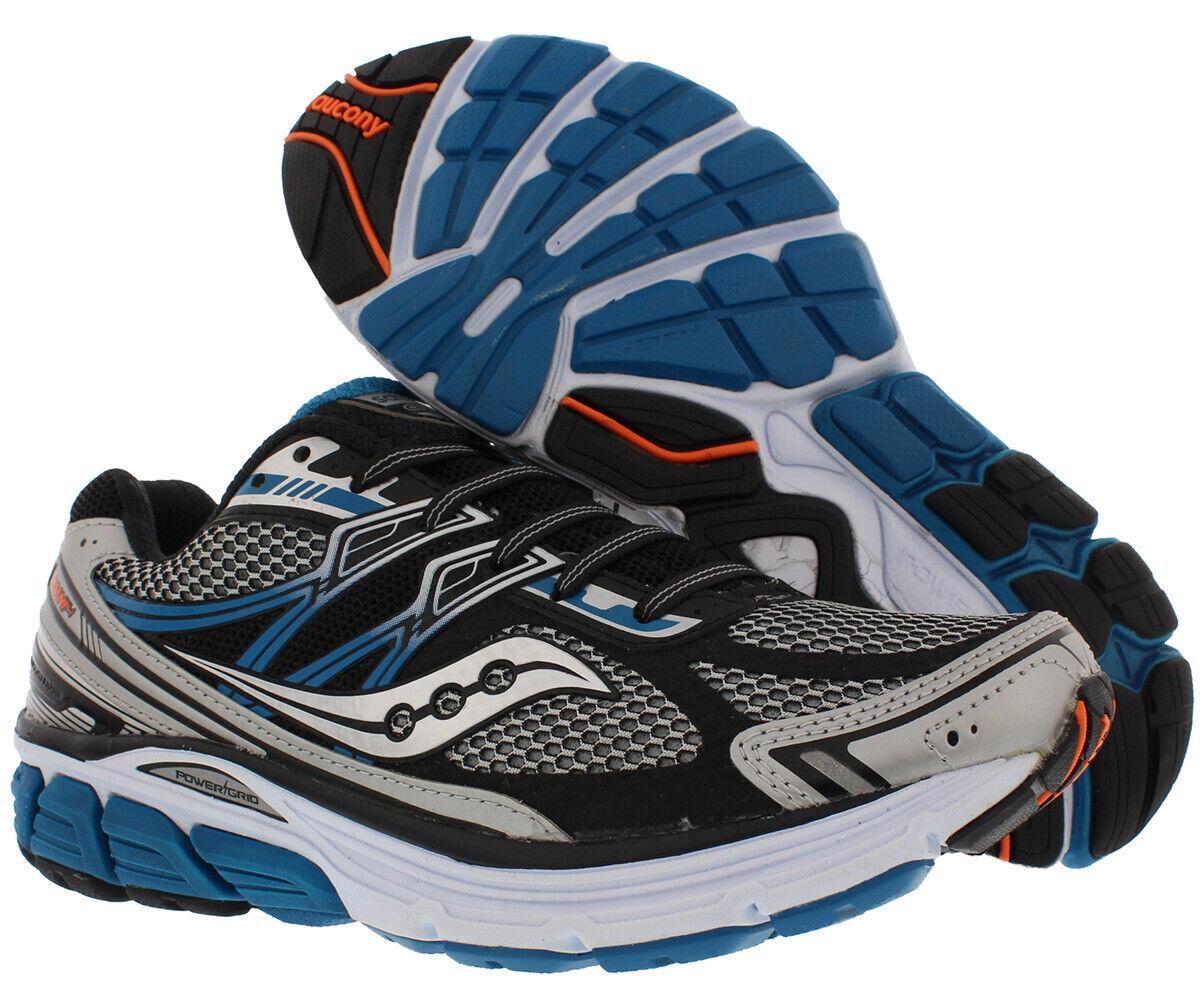 Saucony Omni 14 Zapato de correr para hombres