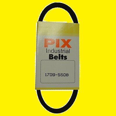 Generator Belt for IH Farmall Cub Low Boy C60 107671C1