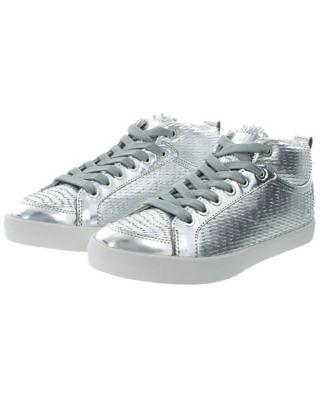 Feiyue Delta Mid Dragon Scale Cuir Sneaker Sz.6   eBay