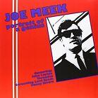 Joe Meek Portrait of a Genius 8592735001237 Vinyl Album P H