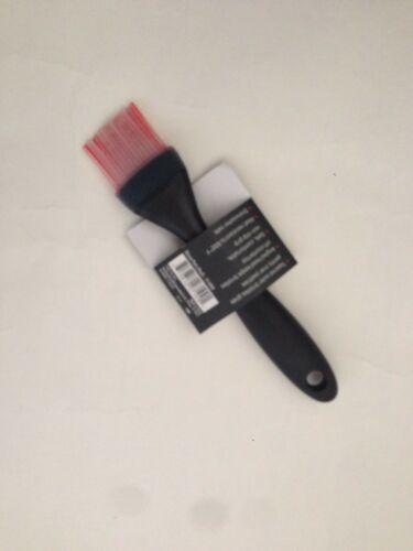 Large Choose Small Medium New OXO Good Grips Silicone Basting Brush