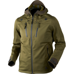 Seeland-Hawker-Shell-Jacket-Waterproof-Shooting-Hunting