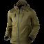 Seeland-Hawker-Shell-Jacket-Waterproof-Shooting-Hunting thumbnail 1