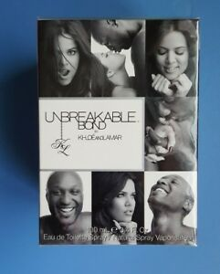 New-Unbreakable-bond-by-Khloe-and-Lamar