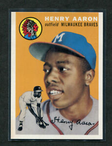 2019-Topps-Series-1-Iconic-Card-Reprints-Insert-You-Pick