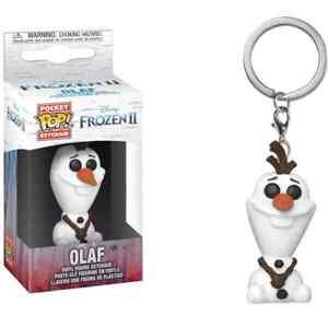 Funko-Bolsillo-Pop-Llavero-Frozen-2-Olaf