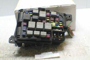 2006 kia optima fuse box 2006 2008 kia optima fuse box relay unit 919502g731 module 06 10c1  kia optima fuse box relay unit
