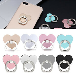 Universal-360-Rotate-Mobile-Phone-Cute-Finger-Metal-Ring-Grip-Stand-Holder