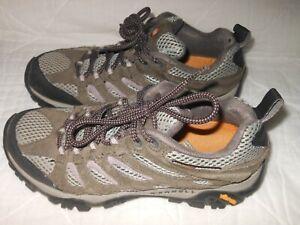 tienda zapatos merrell 64