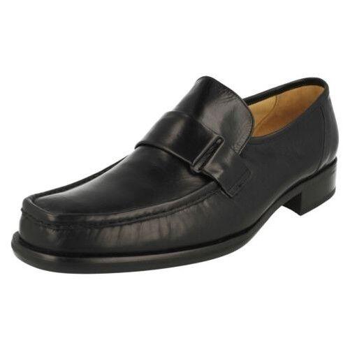 Herren Grenson Slip On Schuhe' Dirk '