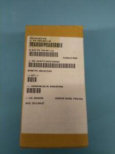 New 540-6611 XRA-SS2CD-73G10KZ  73GB - 10k SAS Hard Disk Drive Sun / Oracle