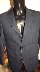 giacca Napoli nuova