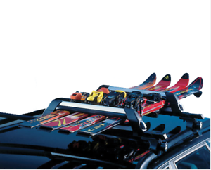 Water-Accessories-Universal-Locking-Arm-Size-4-Ski-Rod-Wakeboard-Holder-SCU4